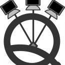 Исследователи из QuTech разработали проект квантового интернета