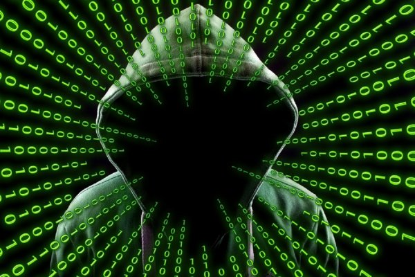 Кибермошенники атаковали банковскую систему России и стран СНГ