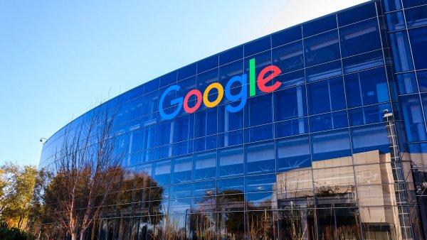 Механизм Google научился предсказывать смерть