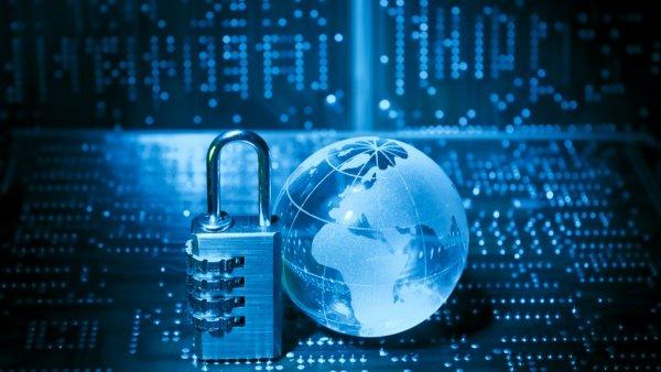 В США приняли жесточайший закон по защите личных данных интернет-пользователей