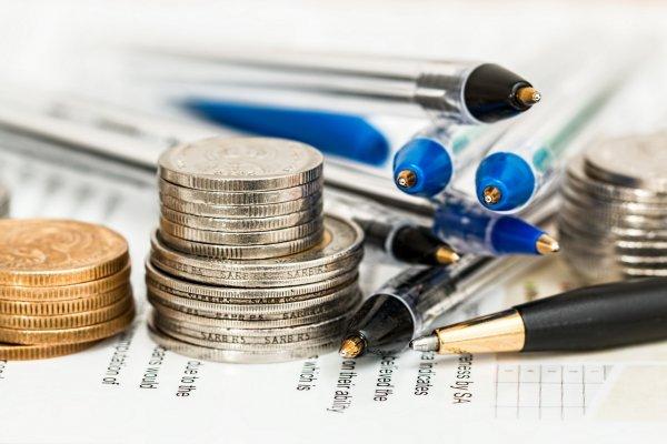 Сервис Tiller позволяет инвестировать в пассивные и активные средства
