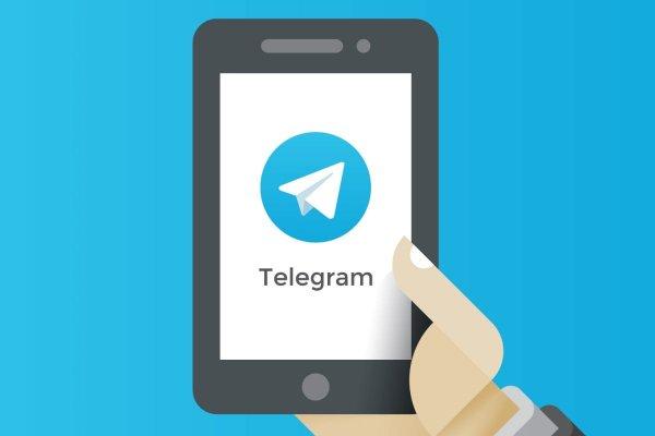 Юристы Telegram пожалуются на Ромкомнадзор в Генпрокуратуру