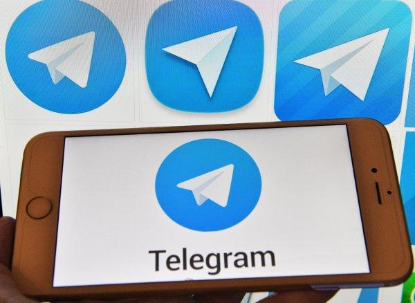 Защитники Telegram из 13 стран просят Google, Apple, Microsoft о помощи