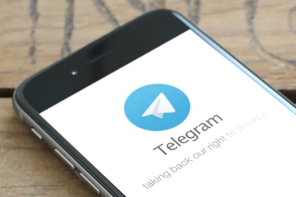 Роскомнадзор получил первый иск из-за блокировки Telegram