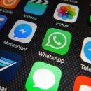 Новая функция WhatsApp: Юзеры узнают, какую информацию о них собирает мессенджер