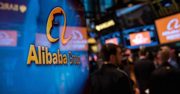 Роскомнадзор: Примерно 8,2 тысячи ID-адресов подсети Alibaba были разблокированы
