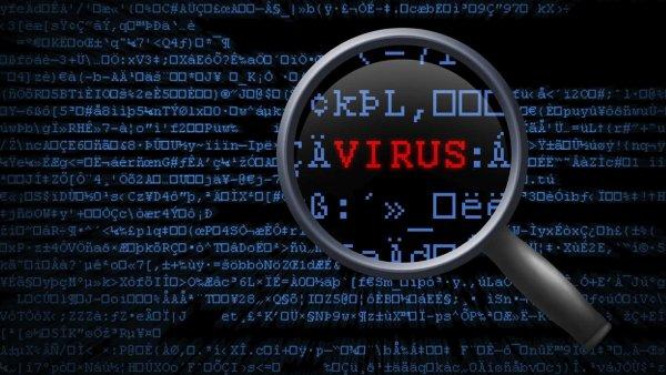 Новый вредонос крадет данные в браузерах Google Chrome и Firefox