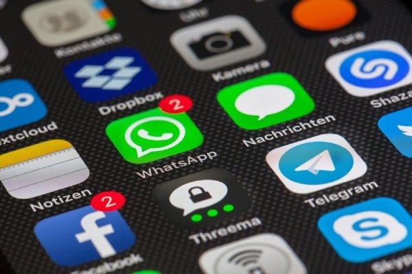 «Роскомнадзор против Telegram»: Ведомство выделит 20 млрд на блокировку мессенджера