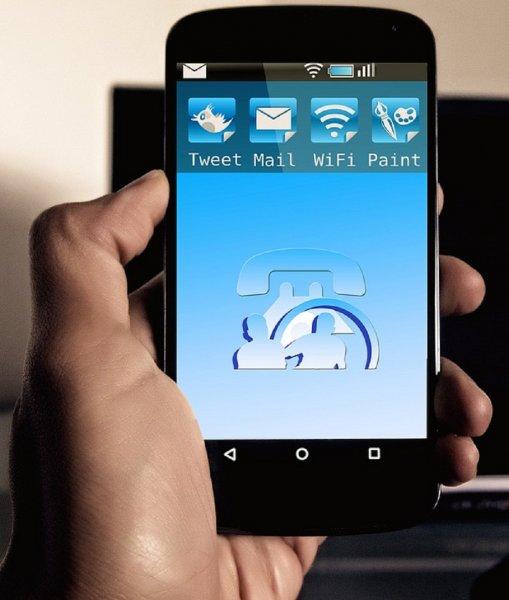 «Большая четверка» может создать единого оператора ради развития сетей 5G