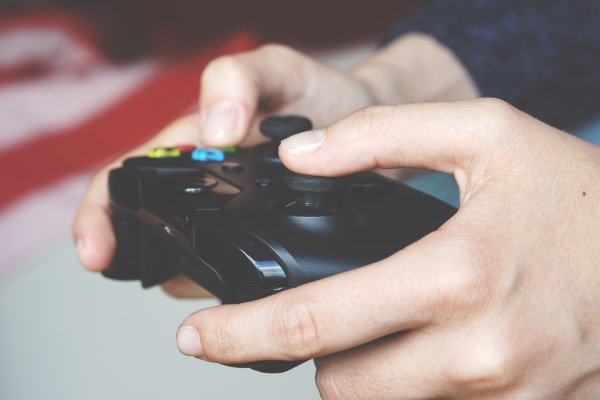 Razer презентовала свой фирменный цифровой магазин для продажи игр