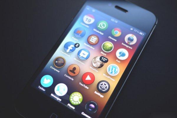В Google дали добро на установку приложений в несертифицированных смартфонах