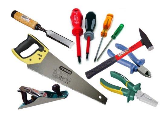 Купить высококачественный инструмент очень просто на страницах нашего сайта