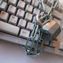 В День смеха не до шуток: Роскомнадзор массово блокирует сайты до 1 апреля - Мнение