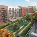Жилой комплекс «Малахит»: жилье вашей мечты по доступной цене