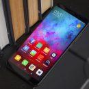 Смартфон нового поколения  Xiaomi Redmi 6A