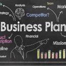 Подготовка бизнес-плана для вашего будущего предприятия