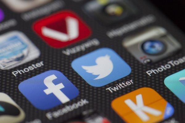 В России создали ГОСТ для мобильных программ