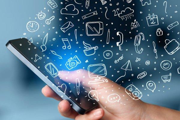 МТС предоставит безлимитный интернет по рекордно низкой цене