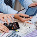 Бухгалтерские услуги от компании «Аудит-Инвест»