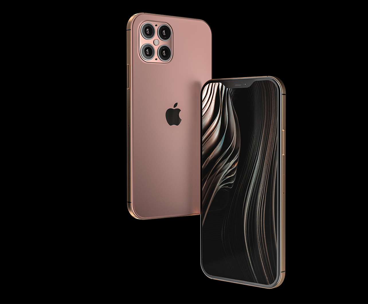 Купить онлайн Apple iPhone 11 в Comfy