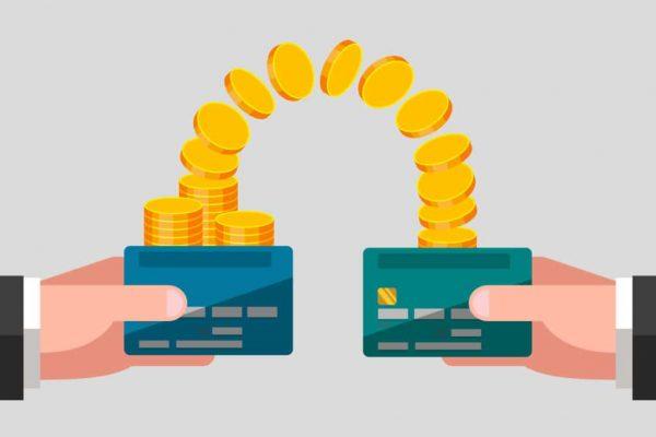 Быстрый и надежный перевод денег