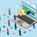 Безопасная накрутка и продвижение в социальных сетях