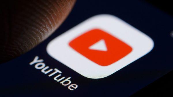 Купить недорого подписчиков на канал на Ютуб