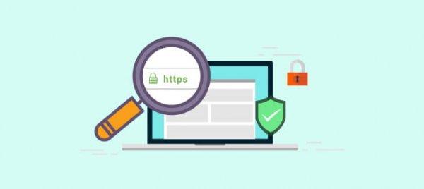 Как подключить ssl-сертификат к домену