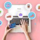 Несколько интересных идей для онлайн-бизнеса