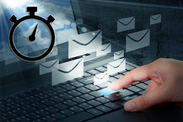 Крупнейшие интернет-компании не против временных почтовых сервисов