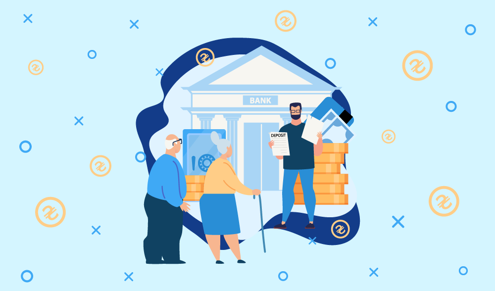 Банк Універсал України – повний спектр послуг для юридичних та фізичних осіб