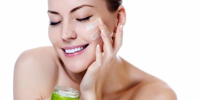 Как сохранить здоровье и красоту кожи лица