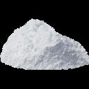 Купить сульфат цинка оптом в Украине