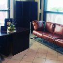 Где и как купить качественный диван для офиса?