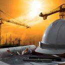 Экспертиза промышленной безопасности от ведущей российской компании
