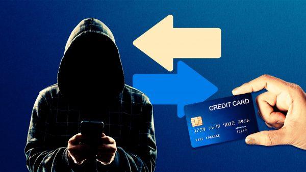 Как МФО выдают кредиты без ведома заемщиков