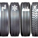 Как подобрать всесезонные шины?