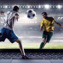 Ставки на матчи по футболу по всему миру