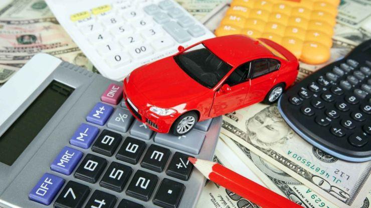 Выгодные условия для кредитования под залог ПТС